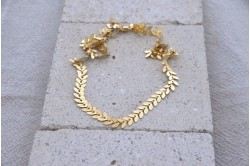 Collier Elly