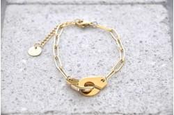 Bracelet Luci