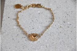 Bracelet Elen