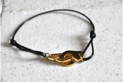Bracelet Jann
