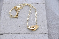 Collier Camy