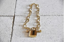 Bracelet Amaé