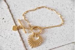 Bracelet Flor