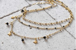 Collier Christy