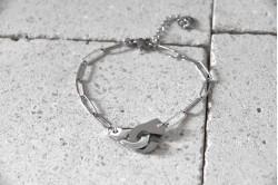 Bracelet Lilou