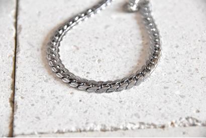 Bracelet Fortaleza
