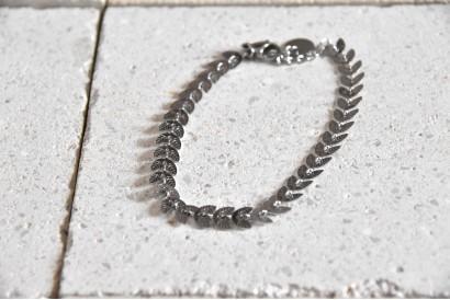 Bracelet Manaus