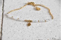 Bracelet Teresina