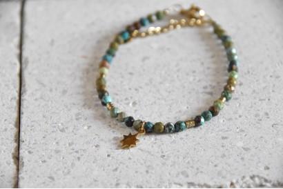 Bracelet Osasco