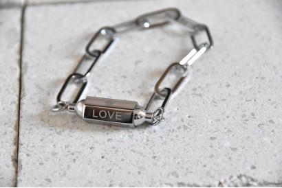 Bracelet Londrina