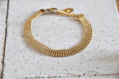 Bracelet Santos