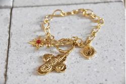 Bracelet Maua