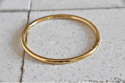 Bracelet Diadema