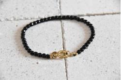 Bracelet Curitiba