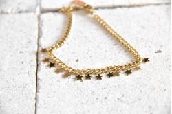 Bracelet Horizonte