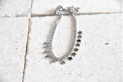 Bracelet Sao Luis