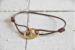 Bracelet Ushuaia