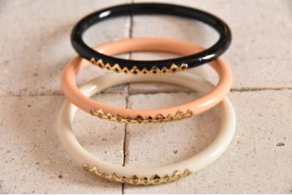 Bracelet Posadas