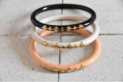 Bracelet Chilechito