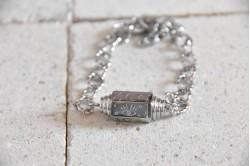 Bracelet Chivilcoi