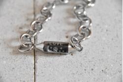 Bracelet Cuiaba