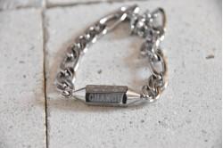 Bracelet Piracicaba