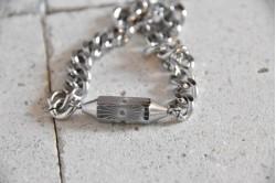 Bracelet Montes Claros