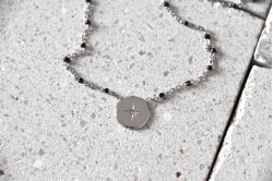 Collier Isa