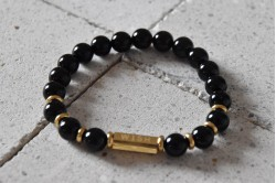 Bracelet Cidji