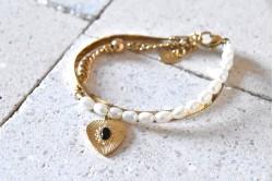Bracelet Chléa