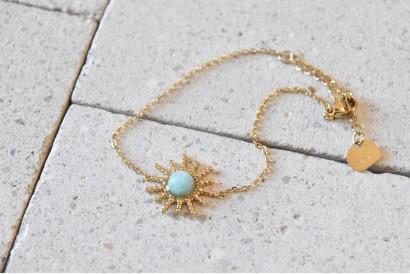 Bracelet Ayia