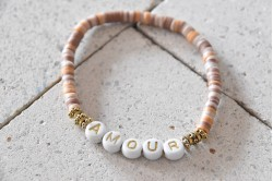 Bracelet Beline