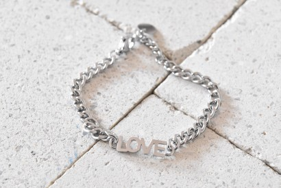 Bracelet Brooke