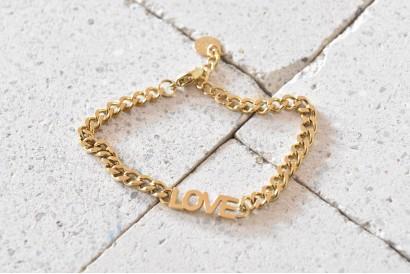 Bracelet Adema