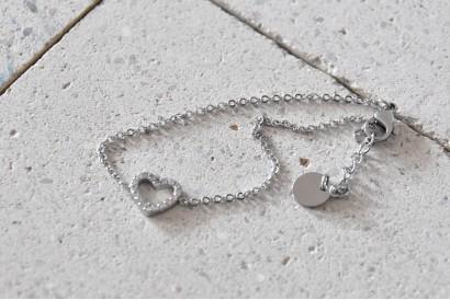 Bracelet Cecillia