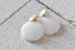 Boucles Sicuani