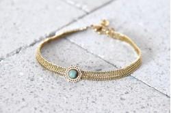 Bracelet Evana