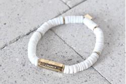 Bracelet Taya