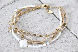 Bracelet Cartago