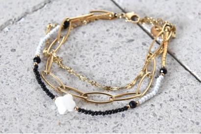 Bracelet Anicia