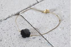 Bracelet cordon Aleksandra
