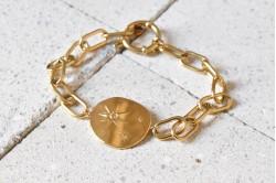 Bracelet Adélie