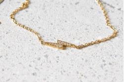 Bracelet Eva
