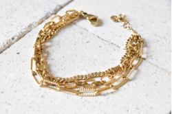 Bracelet Gyna