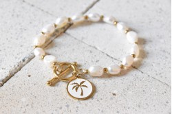 Bracelet Adelys
