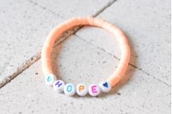 Bracelet Audélia