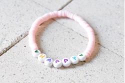 Bracelet Badia