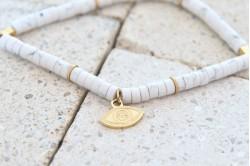 Bracelet Ibaia