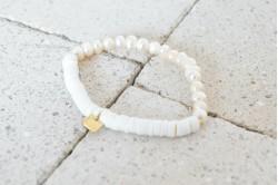 Bracelet Evah