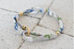Bracelet Phi